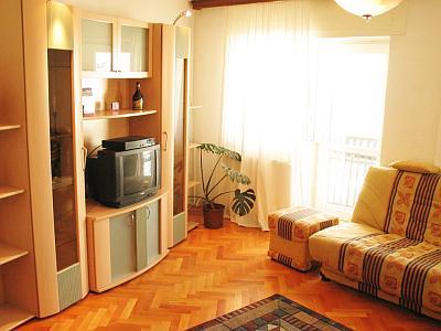 Appartamenti privati in affitto bucarest romania for Appartamenti in affitto privati