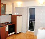 Photo 4 of AP15 Apartment Bucharest