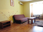 Fotografia 1 di AP18 Appartamento Bucarest