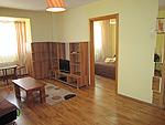 Poze cazare Bucuresti - poza 2 in AP18 apartament/garsoniera