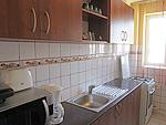 Poze cazare Bucuresti - poza 3 in AP18 apartament/garsoniera