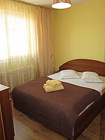 Poze cazare Bucuresti - poza 4 in AP18 apartament/garsoniera