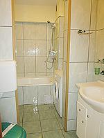 Poze cazare Bucuresti - poza 5 in AP18 apartament/garsoniera