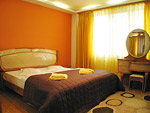 Bucuresti Apartament Langa Hotel Lido,