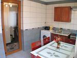 Poze cazare Bucuresti - poza 4 in AP12 apartament/garsoniera
