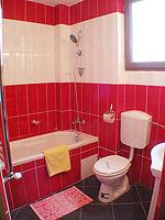 Poze cazare Bucuresti - poza 5 in AP12 apartament/garsoniera