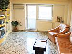 Poze cazare Bucuresti - poza 1 in AP30 apartament/garsoniera