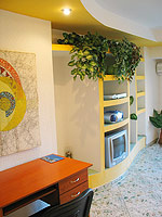Poze cazare Bucuresti - poza 2 in AP30 apartament/garsoniera