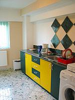 Poze cazare Bucuresti - poza 4 in AP30 apartament/garsoniera