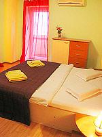 Poze cazare Bucuresti - poza 2 in AP31 apartament/garsoniera