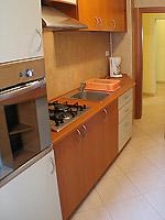 Poze cazare Bucuresti - poza 4 in AP31 apartament/garsoniera