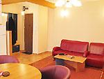 Poze cazare Bucuresti - poza 4 in AP35 apartament/garsoniera