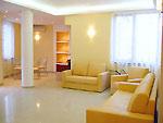 Bucuresti Apartament Inchiriat pe termen lung