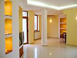 Poze cazare Bucuresti - poza 2 in AP36 apartament/garsoniera