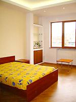 Poze cazare Bucuresti - poza 4 in AP36 apartament/garsoniera