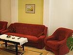 Poze cazare Bucuresti - poza 1 in AP37 apartament/garsoniera