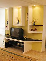 Poze cazare Bucuresti - poza 2 in AP37 apartament/garsoniera