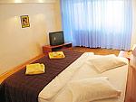 Poze cazare Bucuresti - poza 3 in AP37 apartament/garsoniera