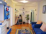 Poze cazare Bucuresti - poza 2 in AP38 apartament/garsoniera