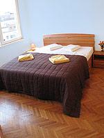 Poze cazare Bucuresti - poza 3 in AP38 apartament/garsoniera