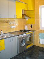 Poze cazare Bucuresti - poza 4 in AP38 apartament/garsoniera