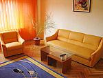 Photo 1 of AP40 Apartment Bucharest