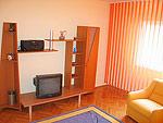 Poze cazare Bucuresti - poza 2 in AP40 apartament/garsoniera