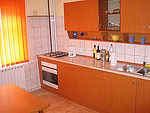 Photo 4 of AP40 Apartment Bucharest