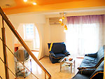 Bucharest Apartment The Unirii Square RENTED FOR LONG TERM!!!