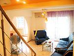 Poze cazare Bucuresti - poza 1 in AP16 apartament/garsoniera