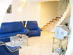 Poze cazare Bucuresti - poza 2 in AP16 apartament/garsoniera