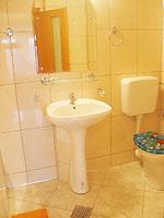 Poze cazare Bucuresti - poza 5 in AP16 apartament/garsoniera