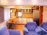 Poze cazare Bucuresti - poza 3 in AP46 apartament/garsoniera